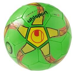 """Uhlsport® Futsalbal """"Medusa Anteo Lite"""""""