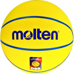 """Molten® Basketbal """"SB4"""""""