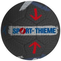 """Sport-Thieme Streetsoccer-Bal """"Core Xtreme"""""""