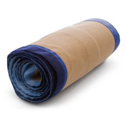 Sport-Thieme® Evenwichtsbalk-overtrek