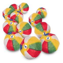 Set Japanse Papierballen