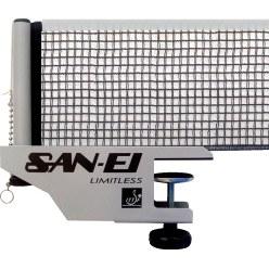"San-Ei® Netcombinatie ""Limitless"""