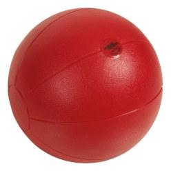 Togu® Fascial Fitness Medicijnbal