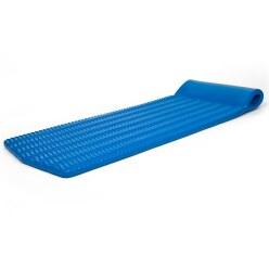 Sport-Thieme® Pool Float zwemmat