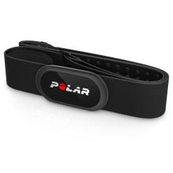 Polar® H10-sensor
