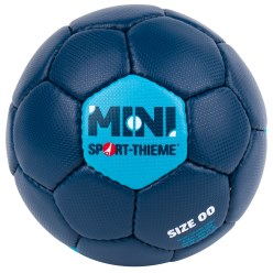 "Sport-Thieme® Handbal ""Mini"""