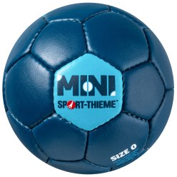 "Sport-Thieme® Handbal ""Mini"""