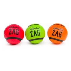 "Waboba® Ballen-Set ""ZAG"""