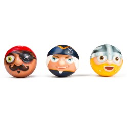 "Waboba® Ballen-set ""Skippers"""