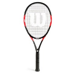 "Wilson® Tennisracket ""Federer Tour 105"""