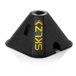 "SKLZ® Pro Training ""Standvoeten-Set"""