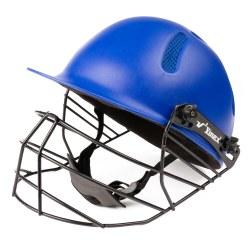 Vinex Cricket helm