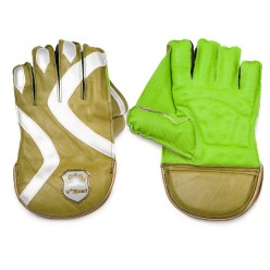 "Vinex Cricket Handschoen ""Catcher"""