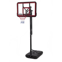 "Basketbalpaal ""Cleveland"""
