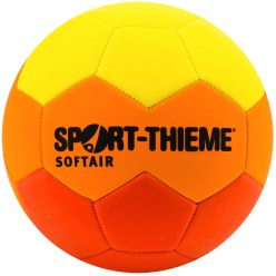 "Sport-Thieme® Voetbal ""Softair"""