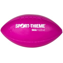 "Sport-Thieme Skin-Ball ""Football"""