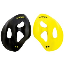 Finis® Iso Paddles