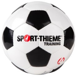 "Sport-Thieme® Voetbal ""Training"""