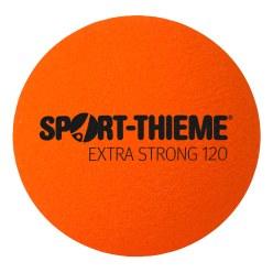 """Sport-Thieme® zachte schuimstof-speelbal """"extra Strong"""""""