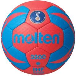 "Molten® Handbal ""HX3200"""