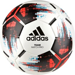 "Adidas Voetbal ""Team Match Pro"""
