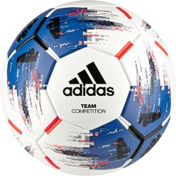 "Adidas Voetbal ""Team Competition"""