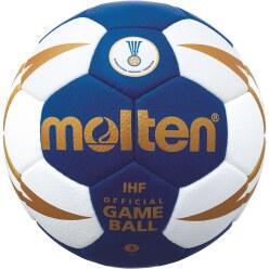 "Molten® Handbal ""HX5000-BW"""