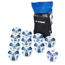 "Sport-Thieme® Voetbal-Set ""Competition"""