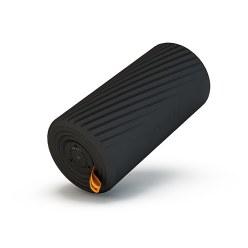 """Hyperice Vibratiemassage-Roller """"Vyper 2.0"""""""