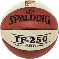 Spalding Basketbal