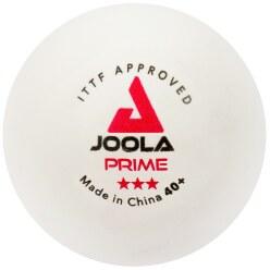 """Joola® Tafeltennisballen """"Prime"""""""