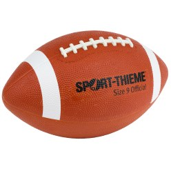 "Sport-Thieme Football ""American"""