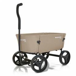 "Beach Wagon Company Bolderwagen ""Lite"" Zand"