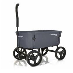 "Beach Wagon Company Bollerwagen ""Lite"" Zand"