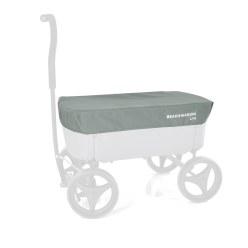 """Beach Wagon Company Afdekking voor bolderwagen """"Lite"""""""