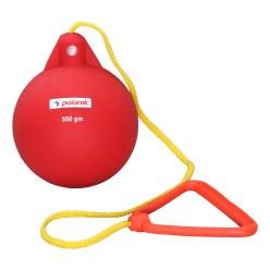 Polanik® werphamer voor kinderen