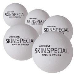 "Sport-Thieme® Skin Set ""Special"""