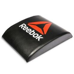 """Reebok® Ab """"Wedge Mat"""""""