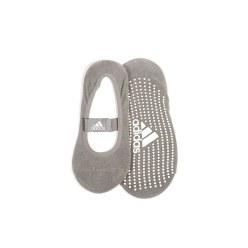 Adidas® Yoga-Sokken