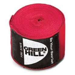 Green Hill® Boxbandages