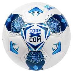 "Sport-Thieme® Voetbal ""CoreX Com"""