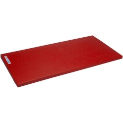 "Sport-Thieme Turnmat ""Super"", 150x100x6 cm"