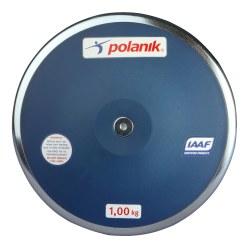 Polanik® Wedstrijd-Discus
