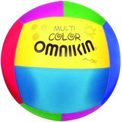 Omnikin® Multicolor Bal