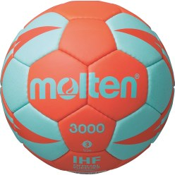 "Molten® Handbal ""HX3000"""
