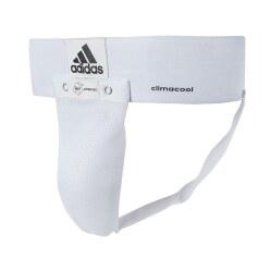 """Adidas® kruisbeschermer """"Cup Supporters"""""""