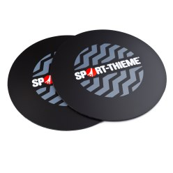 Sport-Thieme® Flow Slide Pads