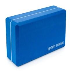 Sport-Thieme® Yoga Blok