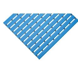EHA® Manuplast-zwembadmat