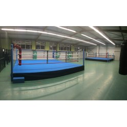 "Sport-Thieme® Boksring ""Training"""
